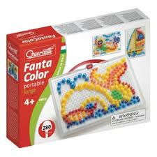FANTA COLOUR (300 PIECES)